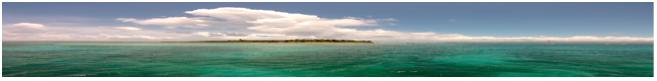 location de catamaran avec skipper en Guadeloupe