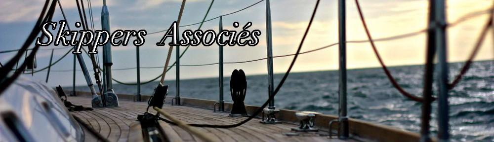 Skippers Associés