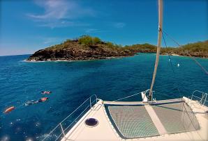 ou-faire-du-snorkeling-guadeloupe-reserve-cousteau