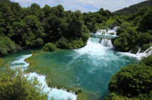 Croatie 2