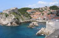 Croatie 3