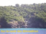 grenadines 073