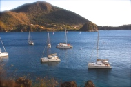 voilier-location-guadeloupe