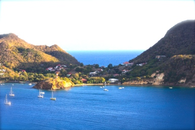 Les Saintes https://skippersassocies.wordpress.com