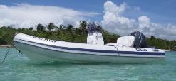 Location bateau moteur guadeloupe