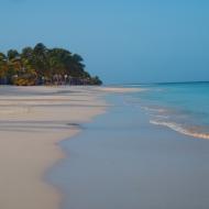 Location voilier avec skipper Barbuda