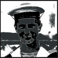 Skipper Nicolas
