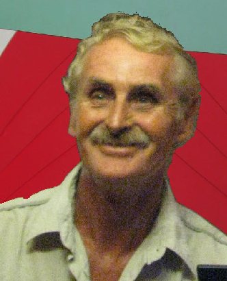 Skipper Michel