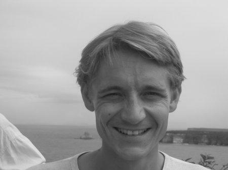 Julien Lorient