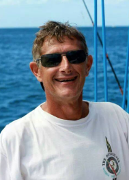 Skipper Manolo