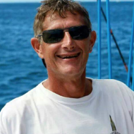 Skipper Manolo