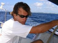 Marc-skipper