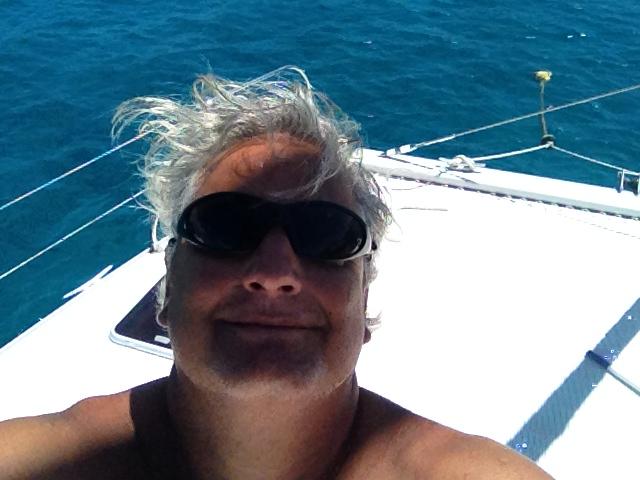 Skipper Luc