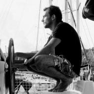 Skipper Pierre