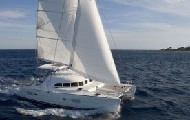 Location-catamaran-skipper-Grenadines