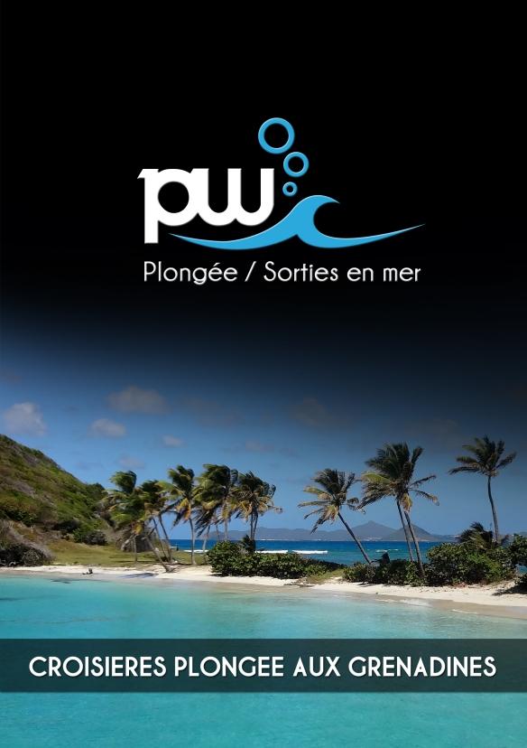 plongee Pierre