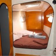 cabine avt tribord