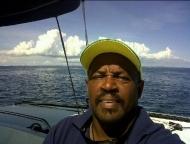 Skipper Philippe