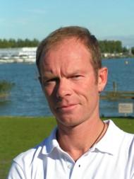 Skipper Mickael