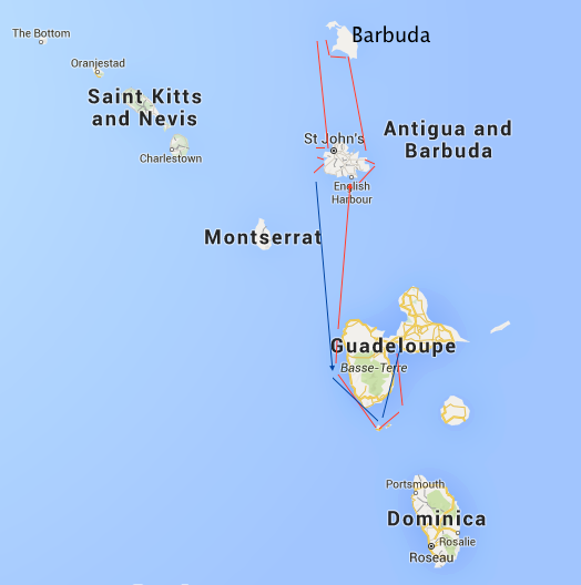 Antigua-barbuda-parcours.png