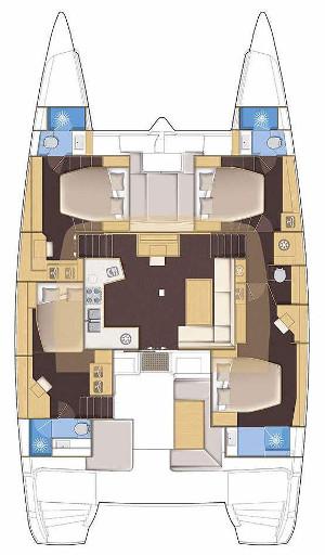 plan-lag-52-4 cab-skippers-associes