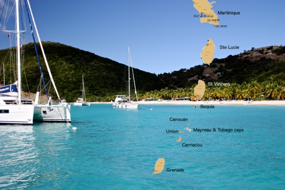 carte-grenadines-1