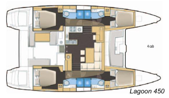Lagoon 450 plan.png